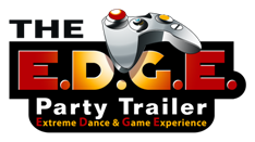 edge-video-game-party-trailer-logo-small